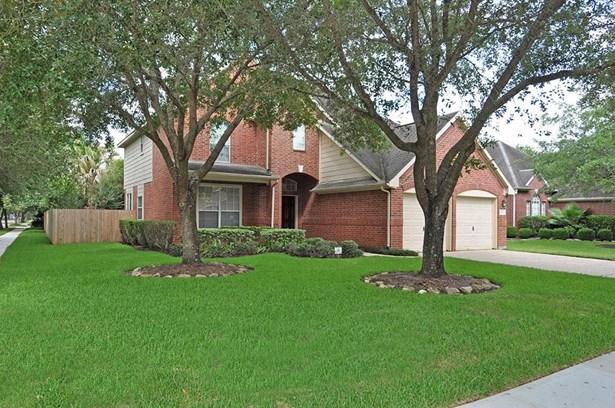 5018 Cypress Spring, Missouri City, TX - USA (photo 2)