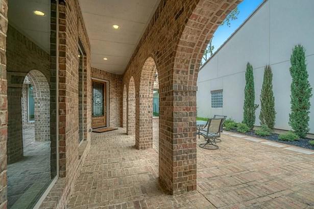 51 Woodglade, Tomball, TX - USA (photo 3)