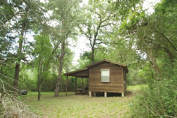 0000 Shunka, New Ulm, TX - USA (photo 1)
