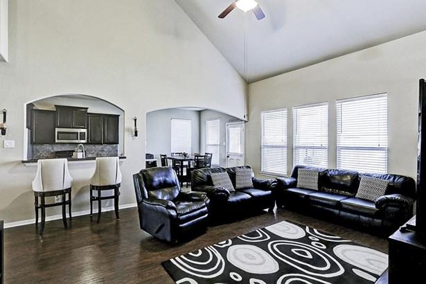 8618 Austin Thomas, Cypress, TX - USA (photo 3)