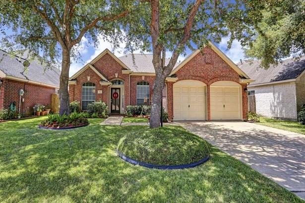 3814 Shady Breeze, Houston, TX - USA (photo 1)