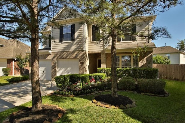 20634 Bouganvilla Blossom, Cypress, TX - USA (photo 2)
