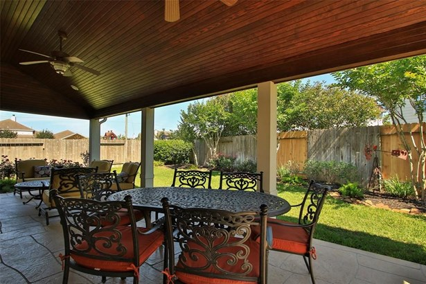 20634 Bouganvilla Blossom, Cypress, TX - USA (photo 3)
