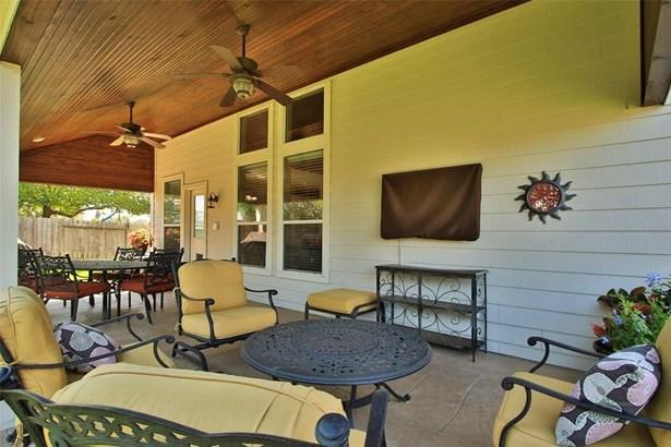 20634 Bouganvilla Blossom, Cypress, TX - USA (photo 4)