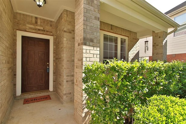 20634 Bouganvilla Blossom, Cypress, TX - USA (photo 5)