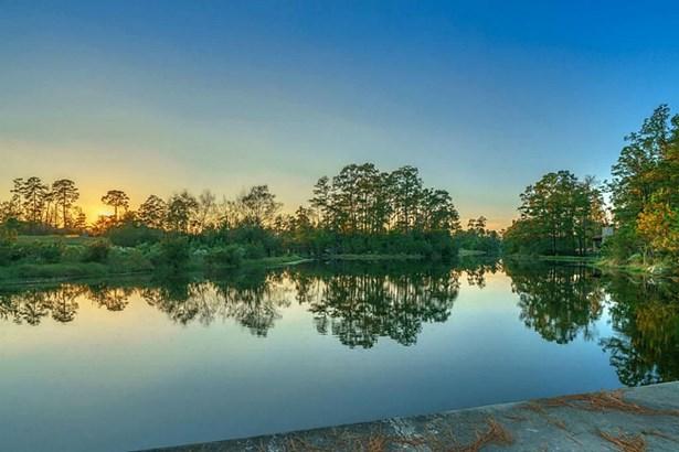 94 Mediterra, The Woodlands, TX - USA (photo 2)