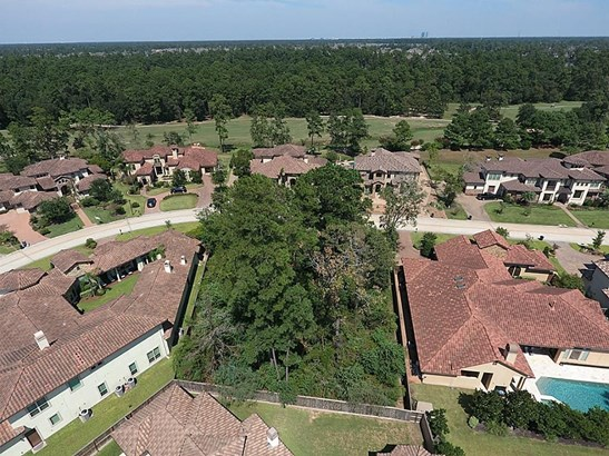 39 Post Shadow Estate, Spring, TX - USA (photo 1)