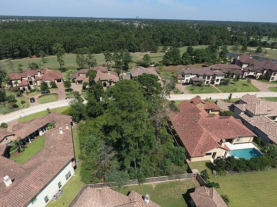 39 Post Shadow Estate, Spring, TX - USA (photo 5)