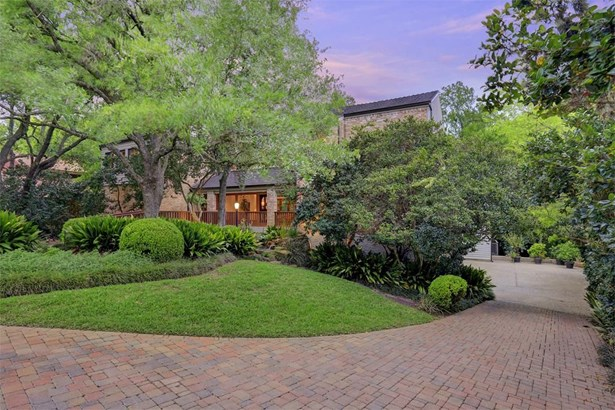 315 Cove Creek, Houston, TX - USA (photo 2)