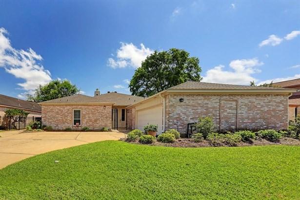 20 Crestwood, Sugar Land, TX - USA (photo 1)