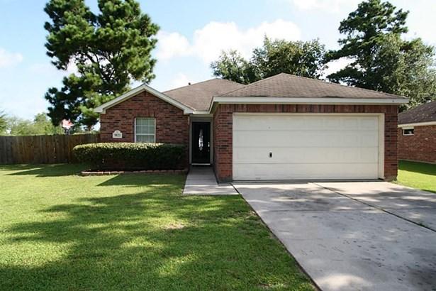 9821 Rhea, Conroe, TX - USA (photo 1)