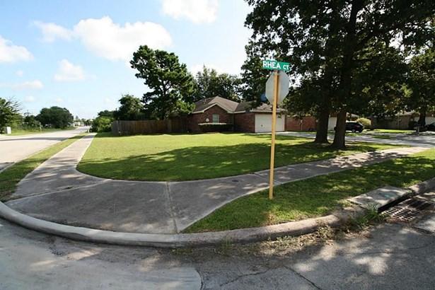 9821 Rhea, Conroe, TX - USA (photo 2)
