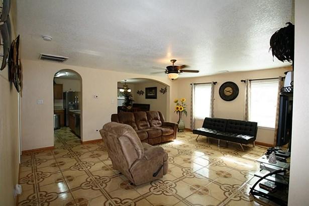9821 Rhea, Conroe, TX - USA (photo 3)