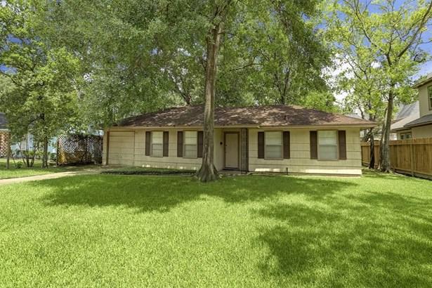 1426 Pine Chase, Houston, TX - USA (photo 1)