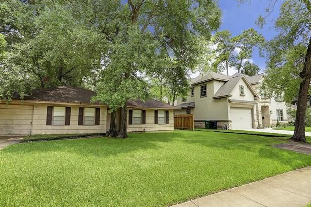 1426 Pine Chase, Houston, TX - USA (photo 2)