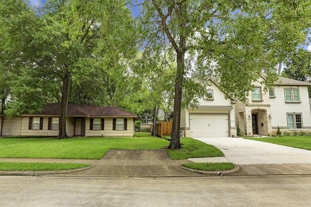 1426 Pine Chase, Houston, TX - USA (photo 4)
