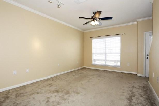 9200 Westheimer 1814, Houston, TX - USA (photo 3)