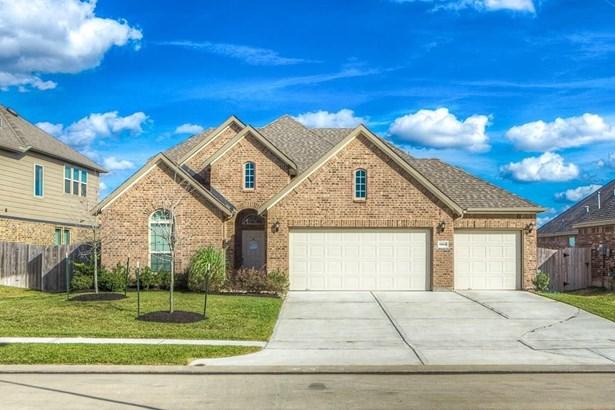 9906 White Oak, Brookshire, TX - USA (photo 1)