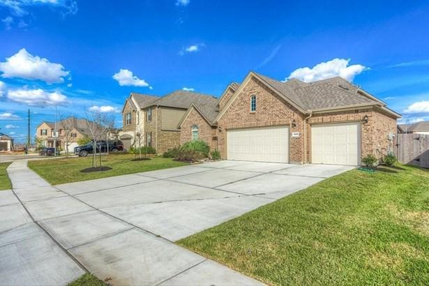 9906 White Oak, Brookshire, TX - USA (photo 2)