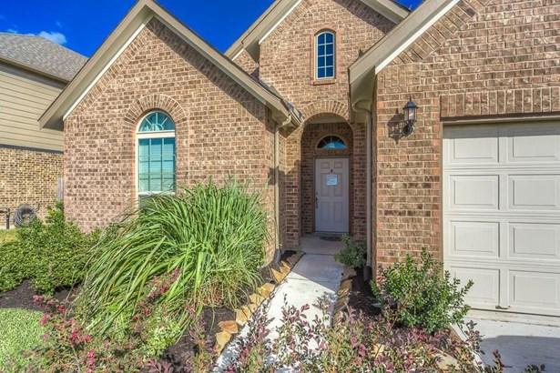 9906 White Oak, Brookshire, TX - USA (photo 3)