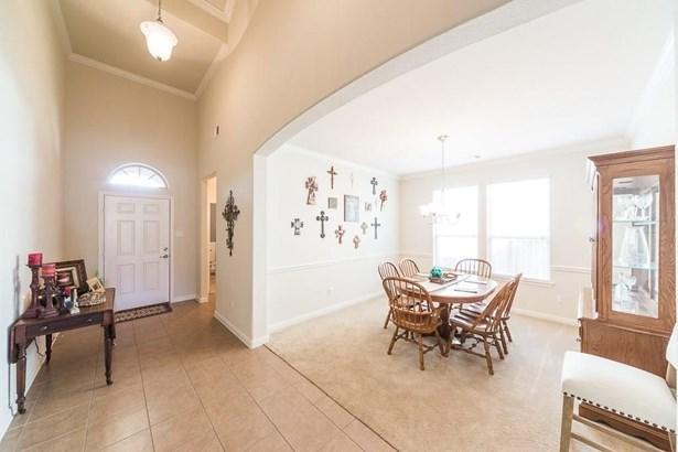 9906 White Oak, Brookshire, TX - USA (photo 4)