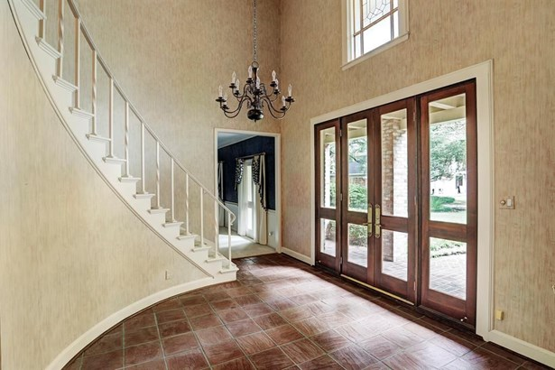 11514 Summerhill, Piney Point Village, TX - USA (photo 3)
