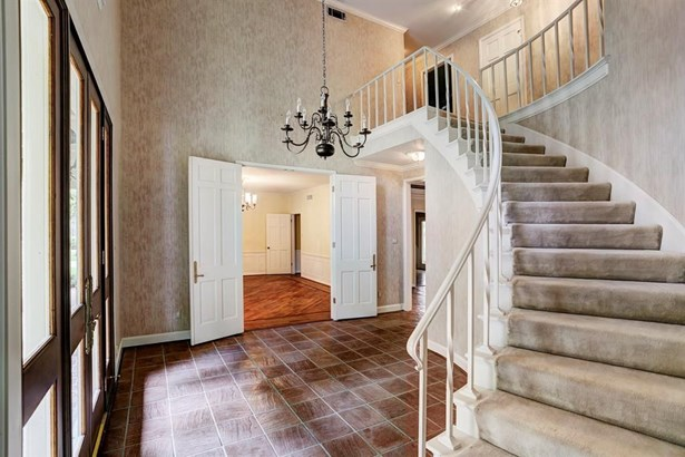 11514 Summerhill, Piney Point Village, TX - USA (photo 4)