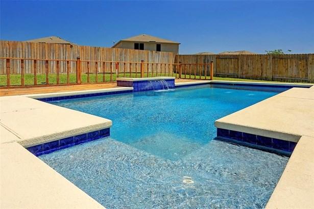 6703 Plum Springs, Richmond, TX - USA (photo 1)