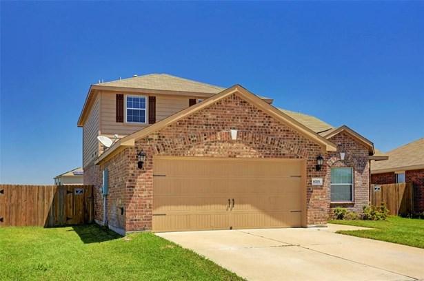 6703 Plum Springs, Richmond, TX - USA (photo 3)