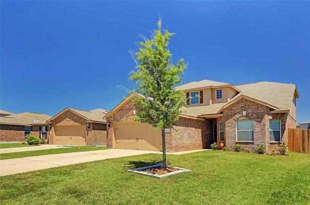 6703 Plum Springs, Richmond, TX - USA (photo 4)