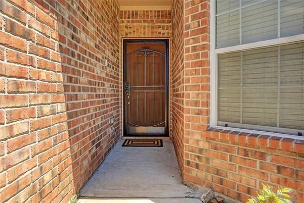 6703 Plum Springs, Richmond, TX - USA (photo 5)