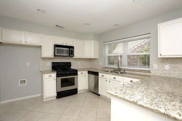 18 Lush Meadow, The Woodlands, TX - USA (photo 2)