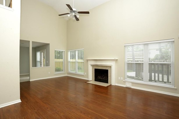 18 Lush Meadow, The Woodlands, TX - USA (photo 4)