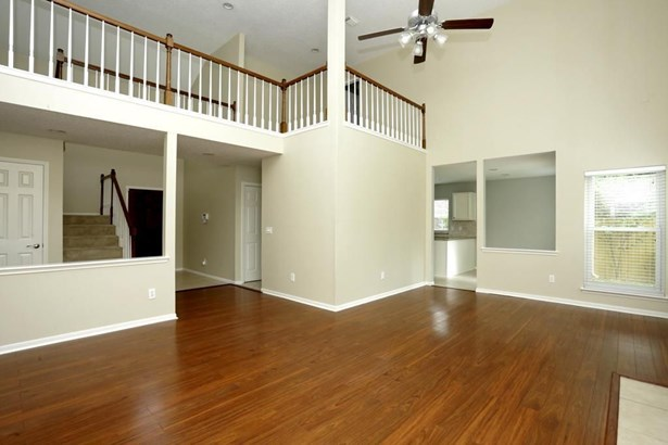 18 Lush Meadow, The Woodlands, TX - USA (photo 5)