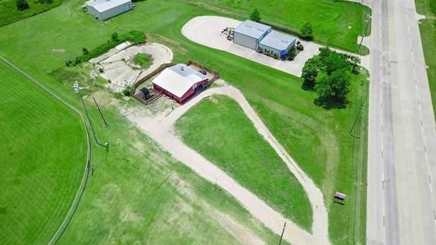 38925 Fm 1774, Magnolia, TX - USA (photo 3)