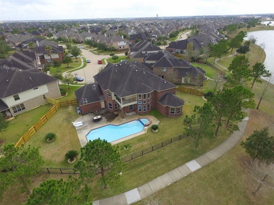 12113 Galleon Point, Pearland, TX - USA (photo 2)