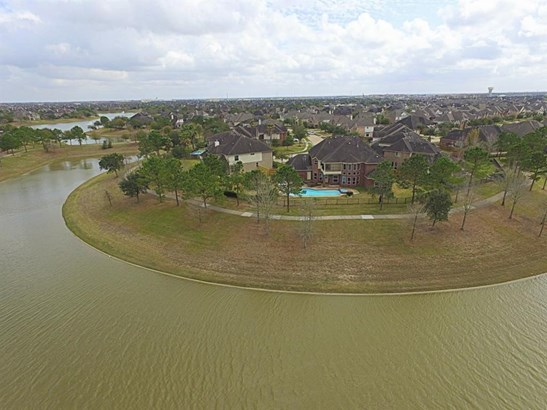 12113 Galleon Point, Pearland, TX - USA (photo 3)