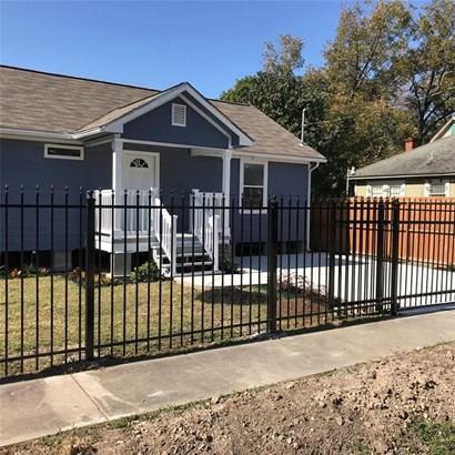 1703 Terry, Houston, TX - USA (photo 5)