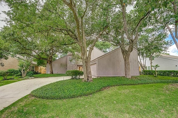 11843 Cedar Pass, Houston, TX - USA (photo 1)