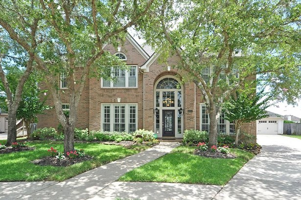 7934 Autumn Trail, Sugar Land, TX - USA (photo 1)