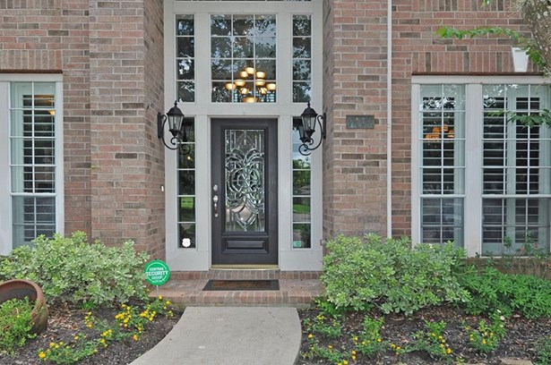 7934 Autumn Trail, Sugar Land, TX - USA (photo 2)
