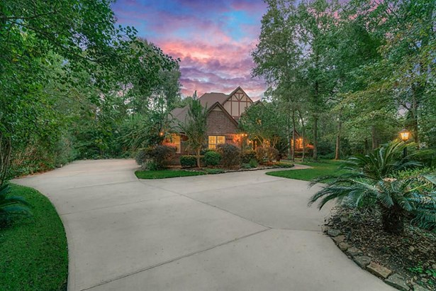 14619 Overbrook, Pinehurst, TX - USA (photo 2)
