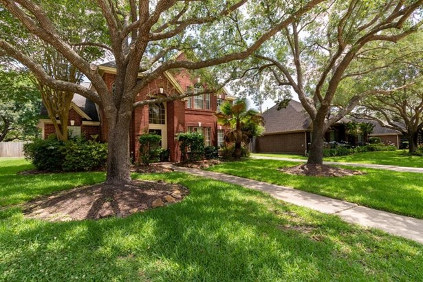 1327 Remington Crest, Houston, TX - USA (photo 3)