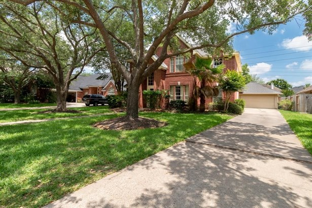 1327 Remington Crest, Houston, TX - USA (photo 4)