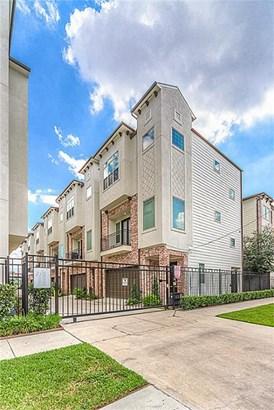 2211 Chenevert D, Houston, TX - USA (photo 2)