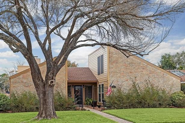 11830 Spruce Hill, Houston, TX - USA (photo 1)