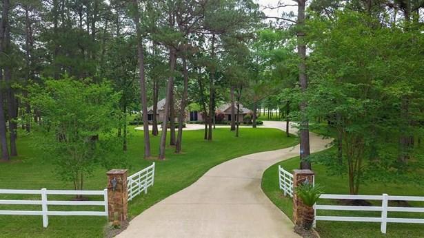 19903 Country Lake, Magnolia, TX - USA (photo 3)