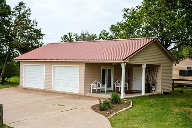 3789 Noak, Round Top, TX - USA (photo 3)