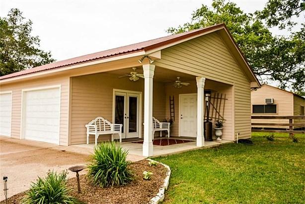 3789 Noak, Round Top, TX - USA (photo 4)