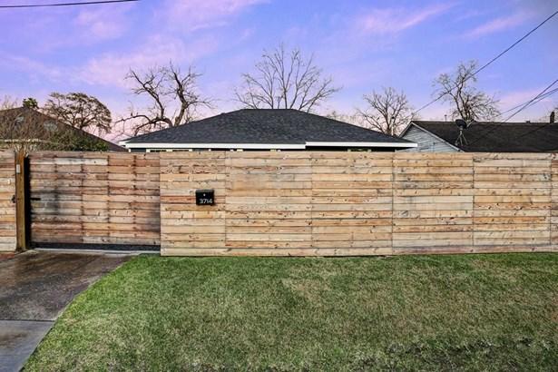 3714 Chapman, Houston, TX - USA (photo 2)